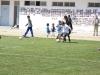 giornata-sportiva-scuola-italiana-la-serena-31