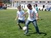 giornata-sportiva-scuola-italiana-la-serena-32
