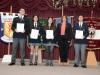 olimpiadas-de-matematica-scuola-italiana-la-serena-13