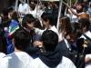 ultimo-dia-4tos-medios-scuola-italiana-la-serena-01