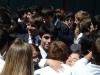ultimo-dia-4tos-medios-scuola-italiana-la-serena-02