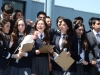 ultimo-dia-4tos-medios-scuola-italiana-la-serena-05