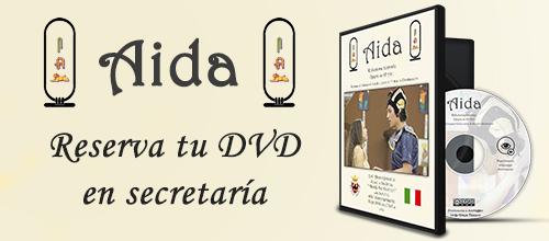 Reserva tu DVD aquí