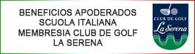 academia-golf-scuola-italiana-la-serena