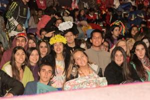 Dia_del_alumno_100