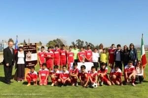 Encuentro_deportivo_de_la_amistad__012