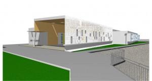 Edificio de la Ciencia 21mar2016-a